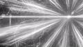 背景 放射線 アブストラクトの動画 33586953