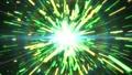 光 集中 エネルギーの動画 33595968
