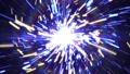光 集中 エネルギーの動画 33595970