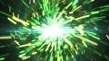 光 集中 エネルギーの動画 33595971