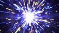 光 集中 エネルギーの動画 33595973
