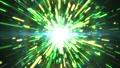 光 集中 エネルギーの動画 33595974