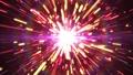 光 集中 エネルギーの動画 33595975