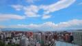 アクロス福岡 屋上 風景 タイムラプス 33599205