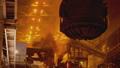 鉄鋼 鋼 工業の動画 33640305