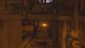 鉄鋼 鋼 工業の動画 33640311