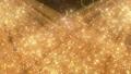 來自另一邊的閃閃發光的粒子 33651667