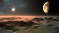 太阳 星球 行星 33652939