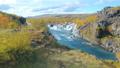 ไอซ์แลนด์,แม่น้ำ,การไหล 33689685