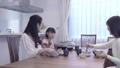 먹다, 가족, 패밀리 33691582