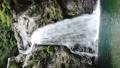 清納の滝(1) 33829919