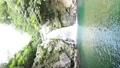 清納の滝(2) 33829923