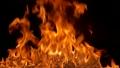 火焰 烈火 火 33887425