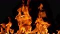 火焰 烈火 火 33887426