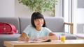 子供 勉強 宿題の動画 33911416