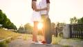 couple, hug, care 33913805