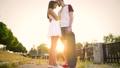 couple, hug, care 33913840