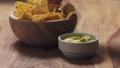 ナチョス 食 料理の動画 33915544