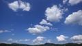 เมฆ,ท้องฟ้า,ทัศนียภาพ 33935588