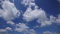 เมฆ,ท้องฟ้า,ทัศนียภาพ 33935589