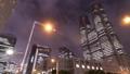 ชินจุกุ,อาคาร,ตึกระฟ้า 33938879