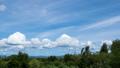 くも 雲 曇の動画 33965881