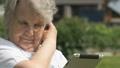 年寄り 年配 老人の動画 34203129