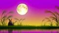 お月見3 34219934
