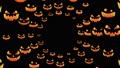 ハロウィン ハロウィーン カボチャの動画 34257068