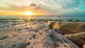ocean, sea, sunrise 34309956