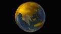 별, 행성, 우주 34314537