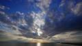 เมฆ,ท้องฟ้า,ท้องฟ้าเป็นสีฟ้า 34322363