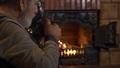 クリスマス 暖炉 いろりの動画 34348339