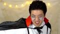Halloween,Japanese,people 34390544