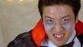 Halloween,Japanese,people 34390558
