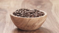 コーヒー まめ 豆の動画 34455353