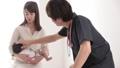 男性 女性 小児科の動画 34482999