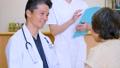 身體檢查醫生護士患者醫院 34496229