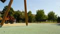 สนามเด็กเล่น,แกว่ง,โซ่ 34568558