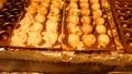 たこ焼き、焼く、調理中、関西、大阪 34670967