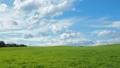 丘の風景(フィックス) 34710649