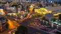 空撮 建物 建築物の動画 34717639