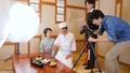 飲食店 カメラマン 料理撮影の動画 34720341
