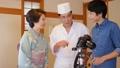 飲食店 カメラマン 料理撮影の動画 34720343