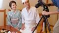 飲食店 カメラマン 料理撮影の動画 34720344