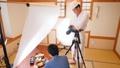 飲食店 カメラマン 料理撮影の動画 34720345