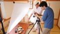 飲食店 カメラマン 料理撮影の動画 34720346
