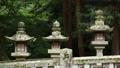 神社の石灯籠 34726406