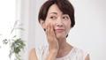 女性 美容 スキンケアの動画 34755470