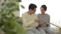 カップル 夫婦 若夫婦の動画 34769591
